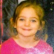 Une fillette disparue à Clermont-Ferrand