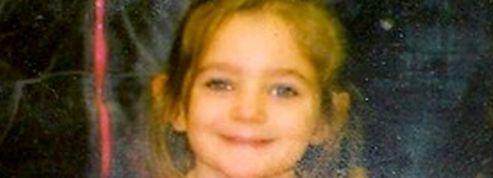 Un appel à témoins lancé pour la fillette disparue à Clermont-Ferrand