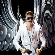 Justin Bieber dépouillé à Johannesbourg