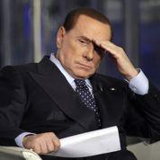 Rubygate : Berlusconi risque 6 ans de prison