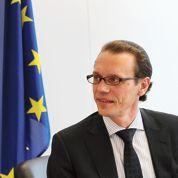Vers la fin du secret bancaire dans l'UE