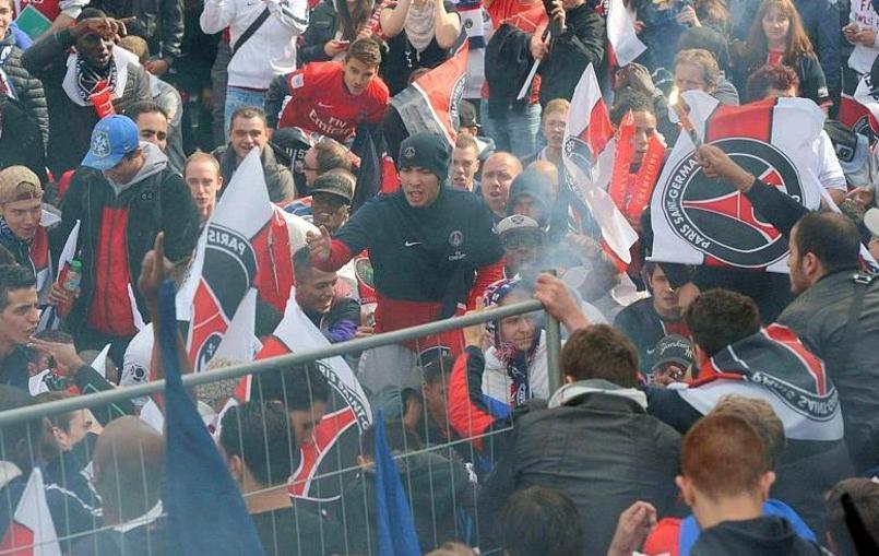 http://www.lefigaro.fr/medias/2013/05/13/darwin_article_sport24_631945_15230014_12_fre-FR.jpg