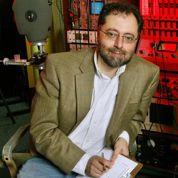 Edgar Choueiri, chercheur mélomane