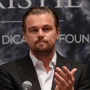 Leonardo DiCaprio explose les ventes