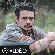As I Lay Dying : l'adaptation de Franco