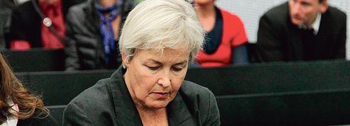 Affaire Le Couviour : Josiane, l'accusée,«jamais méchante»