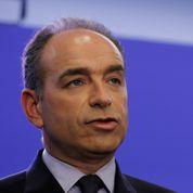 Copé : «Valls aurait dû et pu prévoir»