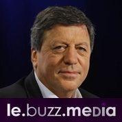 «Hollande, attaché à l'exception culturelle»