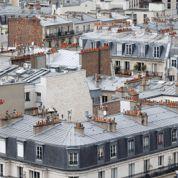 ISF : comment évaluer ses biens immobiliers