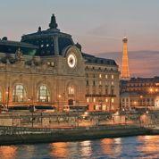 Nuit des musées 2013: les bons plans à Paris