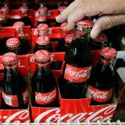Il vend la recette du Coca-Cola sur eBay