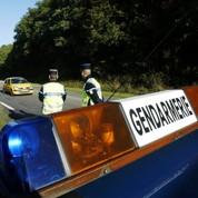 Les recoursen cas de confiscation de son auto