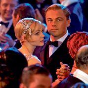 Oh! Gatsby !