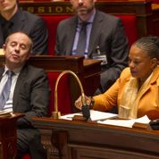 Amnistie sociale : le PS botte en touche