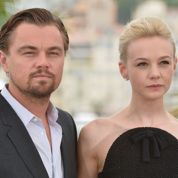 Gatsby :«Mulligan recycle ses moues»