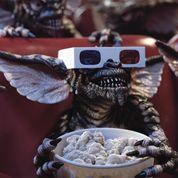 Gremlins :le reboot est en marche