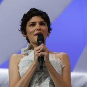 Cannes 2013 : stars et bons sentiments