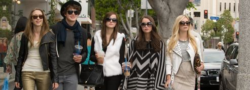 The Bling Ring :Sofia Coppola braque la Croisette