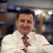 Arrestation du patron de la SocGen à Moscou