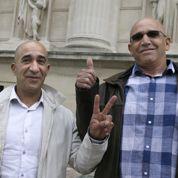 Deux condamnations pour meurtre annulées