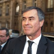 Cahuzac : 5 indices sur sa possible candidature