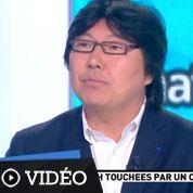 «Pas grand-chose à attendre de Hollande»