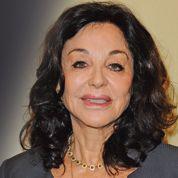 Albina du Boisrouvray, la comtesse engagée