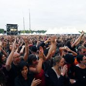 Solidays 2013: le programme complet