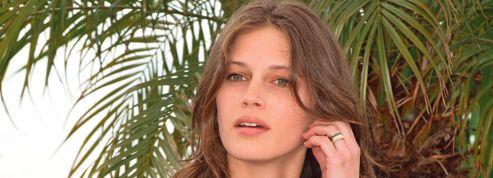 Festival de Cannes: parfum de femme