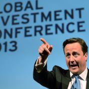 Évasion fiscale des entreprises: le ton monte à Londres