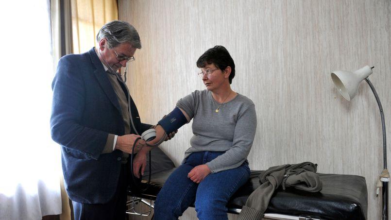 Sécu : rembourser les assurés en fonction de leurs revenus