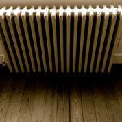 Copropriétés: chauffage difficile à rallumer