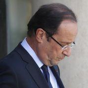 Les cinq maux de l'économie française
