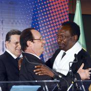 Mali : trois milliards pour «réussir la paix»