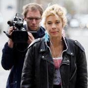 Primaire UMP à Paris : Barjot s'érige en arbitre