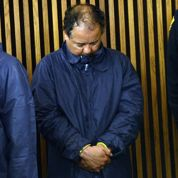 Cleveland : Castro plaidera non coupable