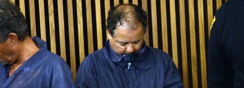 Ariel Castro, le bourreau de Cleveland, plaidera non coupable