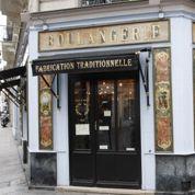 Les 5 pains spéciaux à Paris