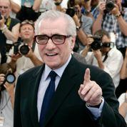 Scorsese ravi de se lancer dans le Silence