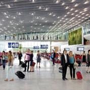 Air France et ADP plus près des passagers