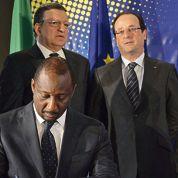 Bamako va négocier avec les Touaregs