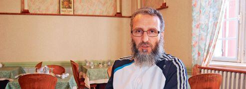 Saïd Arif : djihadiste en fuite, cynique et déterminé