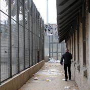 40 islamistes sortent de prison par an en France
