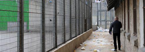 40 islamistes sortent de prison chaque année en France