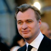Christopher Nolan pour le prochain Bond