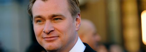 Christopher Nolan pour<br>le prochain James Bond