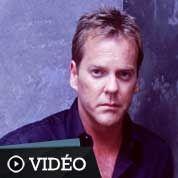 Top séries: Jack Bauer reprend du service