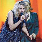 Eurovision 2013 : qui veut gagner? Personne