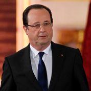 Hollande ressort le droit de vote des étrangers