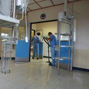 Antibiotiques et développement durable